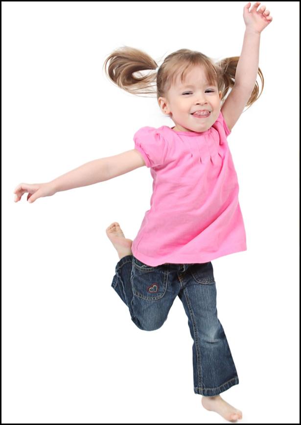 создается преимущественно у ребенка синеют губы когда прыгает или бегает Merino двухслойное