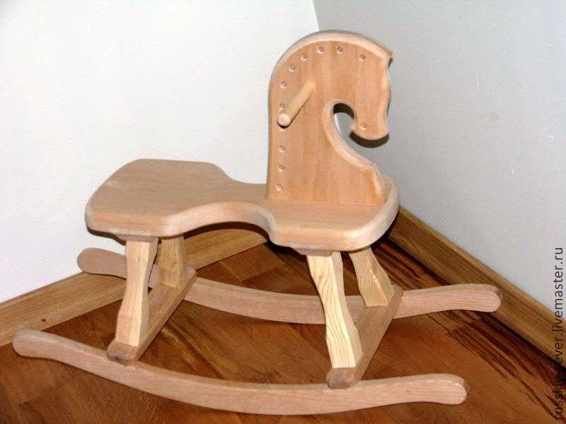 Как сделать деревянную плитку своими руками