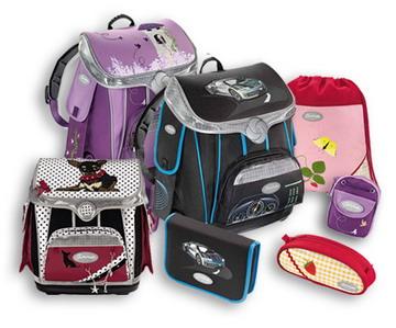 Рюкзаки гарфилд ортопедические 2009 года рюкзаки детский в спортмастере